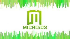 شرکت Microids