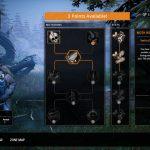 Mutant Year Zero Road To Eden Gameplay Screenshot 2