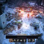 Mutant Year Zero Road To Eden Gameplay Screenshot 3