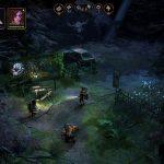 Mutant Year Zero Road To Eden Gameplay Screenshot 4