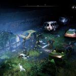 Mutant Year Zero Road To Eden Gameplay Screenshot 6