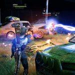 Mutant Year Zero Road To Eden Gameplay Screenshot 7