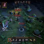 Mutant Year Zero Road To Eden Gameplay Screenshot 8