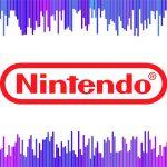 شرکت Nintendo