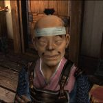 Onimusha Warlords Gameplay Screenshot 4