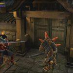 Onimusha Warlords Gameplay Screenshot 5