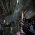 Overkill's The Walking Dead Gameplay Screeenshot 3