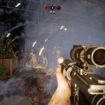 Overkill's The Walking Dead Gameplay Screeenshot 5