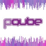 شرکت PQube