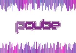 PQube Wallpaper