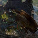 Pathfinder Kingmaker Gameplay Screenshot