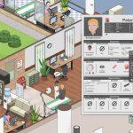 Project Hospital Gameplay Screenshot 4