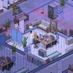 Project Hospital Gameplay Screenshot 5