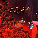Rayman Legends Gameplay Screenshot 9