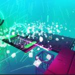 Razed Gameplay Screenshot