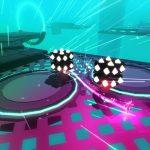 Razed Gameplay Screenshot 4