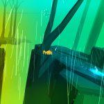 Razed Gameplay Screenshot 5