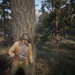 Red Dead Redemption 2 Gameplay Screenshot 12