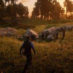 Red Dead Redemption 2 Gameplay Screenshot 15