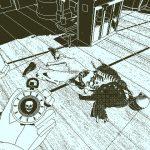 Return Of The Obra Dinn Gameplay Screenshot 3