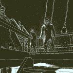 Return Of The Obra Dinn Gameplay Screenshot 6