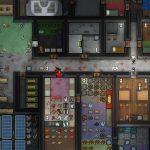RimWorld Gameplay Screenshot 3