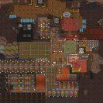 RimWorld Gameplay Screenshot 6