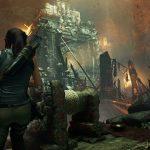 Shadow Of The Tomb Raider Gameplay Screenshot