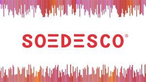 شرکت Soedesco