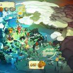 Swords & Soldiers 2 Shawarmageddon Gameplay Screenshot 2