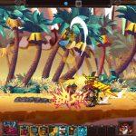 Swords & Soldiers 2 Shawarmageddon Gameplay Screenshot 6