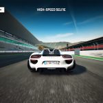 The Grand Tour Game Gameplay Screenshot 6