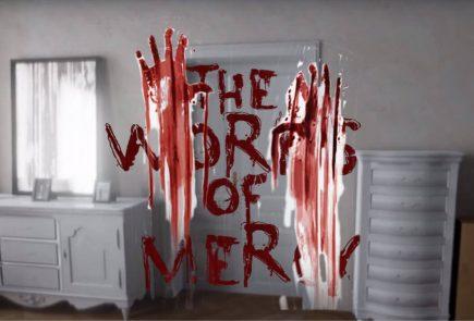 بازی The Works Of Mercy