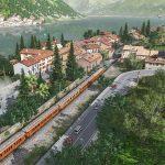 Trainz Railroad Simulator 2019 Gameplay Screenshot 1