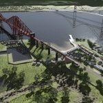 Trainz Railroad Simulator 2019 Gameplay Screenshot 3