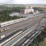 Trainz Railroad Simulator 2019 Gameplay Screenshot 6