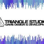 شرکت Triangle Studios