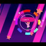Wandersong Gameplay Screenshot 2