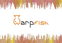 Warpfish Games Wallpaper